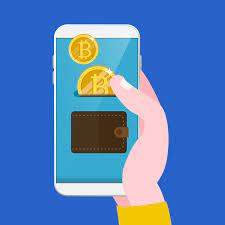As best mobile bitcoin wallet crypto inheritance cycle, trust wallet is available for both ios and android devices. If Your Crypto Doesn T Have A Mobile Wallet It S Not Really A Currency Op Ed Bitcoin News