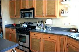 cost to paint cabinets painting kitchen cabinets cost paint kitchen cabinets cost