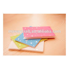 B Day Invitation Cards Different Types Of Cards Birthday Invitation Card For Kids Buy Birthday Invitation Card For Kids Birthday Invitation Card For Kids Birthday