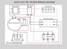 fill valve wiring diagram ge wiring diagram datasource fill valve wiring diagram ge data diagram schematic fill valve wiring diagram ge