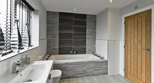 Granite worktops for bathrooms