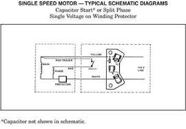 ust1102 pump motor wiring free download wiring diagram schematic Ao Smith Motor Bearing Chart free forms 2019 ao smith pool pump motor parts diagram free forms rh canhodatgiaresidence org