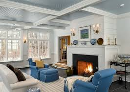 traditional family room furniture. Traditional Family Room Beautiful Design Ideas Furniture