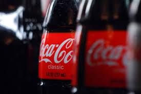 """Résultat de recherche d'images pour """"coca cola wikicommons"""""""
