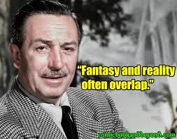 110 Walt Disney Quotes That Will Let You Explore Creativity Comic