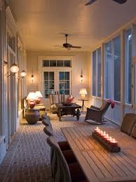 best 25 porch lighting ideas on outdoor patio lighting outdoor porch lights and porch light fixtures