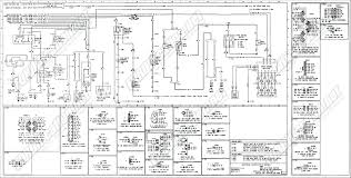 ford f650 brake light wiring auto electrical wiring diagram ford f650 brake light wiring