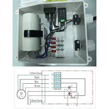 well pump control box wiring diagram wiring diagram for you • franklin electric well pump well pump control box wiring diagram new rh avelox info submersible well pump control box wiring diagram water pump control box