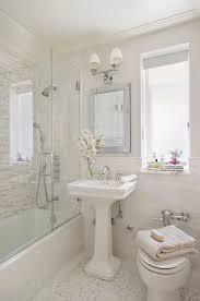 Brilliant White Bathroom Design Ideas Best 25 White Bathrooms Ideas On  Pinterest Bathrooms Bathroom