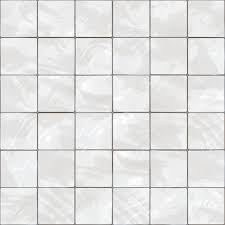 Seamless Kitchen Flooring Shiny Seamless White Tiles Texture Stock Photo Picture And
