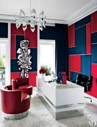 designer homes fargo. designer homes hilfiger fargo