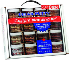 Timbermate Color Chart Best Rated In Wood Filler Helpful Customer Reviews