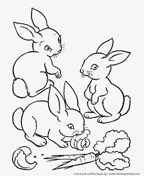 Barn And Farm Animal Coloring Pages Best Of Farm Coloring Pages