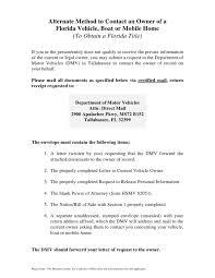 Change Of Ownership Of A Car Carsjp Com