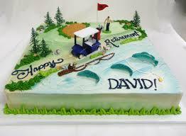 Retirement Cake 4 Celebrity Cake Studio