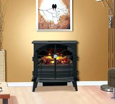 optimyst electric fireplace by dimplex electric fireplace inch electric fireplace log set optimyst electric fireplace dimplex