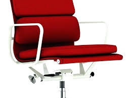 cool office chairs 71 in excellent home design your own with cool office chairs cool office chairs office desk chairs target