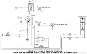 eaton d3pf2aa relay wiring diagram wiring diagrams best eaton d3pf2aa relay wiring diagram simple wiring diagram site cutler hammer starter wiring diagram eaton d3pf2aa relay wiring diagram