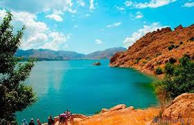 Картинки по запросу озеро севан