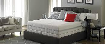 mattress store portland oregon mattress warehouse usa portland