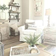 shabby chic living room furniture. Cozy Chic Living Rooms Rustic White Room Furniture Beautiful Home Decor That Shabby