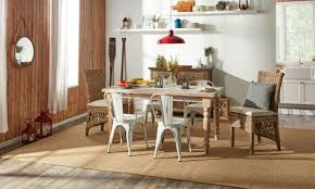 lake cabin furniture. A Lake House Dining Room Filled With Plenty Of Seating For The Entire Family Cabin Furniture