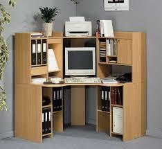 corner desk home office furniture. Home Office : Corner Computer Desks For Furniture Within Desk L