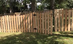 fences. Delighful Fences 4u0027 Inverted Arch With 2 In Fences