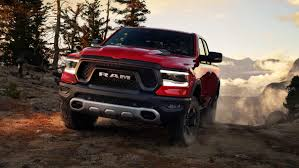 Best Cars and Trucks 2018: 10 Coolest Models We Drove This Year