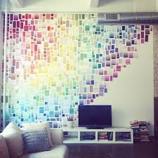 Diy Bedroom Paint Ideas Simple Diy Bedroom Painting Ideas