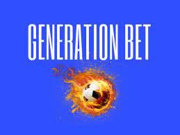 GENERATION BET - Serie A, pronostico Spezia - Atalanta