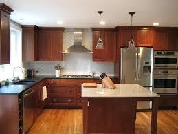 medium size of kitchen cabinets darker staining before and dark stain cabinet stain oak cabinets decor stained kitchen with dark