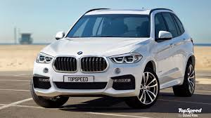 2018 bmw lineup. brilliant bmw it wasnu0027t until 2000 that bmw stepped into the suv segment with x5  and after 16 years single has spawned four other crossovers  to 2018 bmw lineup