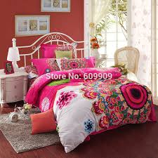 full size of bedding elegant moroccan bedding 61dtt6yyonljpg outstanding moroccan bedding bohemian font b bedding