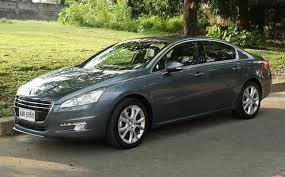 the peugeot 508 should be on your list of candidates for your next peugeot 508 fuse box location the peugeot 508 should be on your list of candidates for your next car top gear philippines