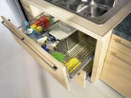 under kitchen sink cabinet. Modern Kitchen Modern-kitchen Under Sink Cabinet Houzz