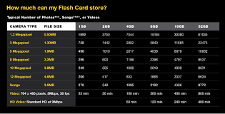 Pny Optima 2gb Sd Class 4 Flash Memory Card P Sd2gb Ef