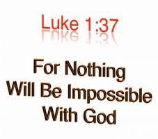 God During Difficult Times Quotes. QuotesGram via Relatably.com