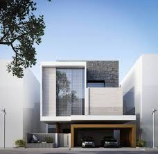Small Picture Best 25 Modern villa design ideas on Pinterest Modern