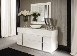 High Gloss Black Bedroom Furniture Modern White Gloss Bedroom Furniture Best Bedroom Ideas 2017