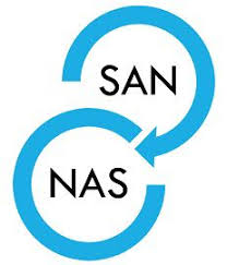 Difference Between San And Nas With Comparison Chart