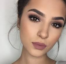 simple makeup look for your everyday love this eyeshadow mix makeup of the day simple makeup eyeshadow and makeup