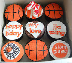 Cupcake Ideas For A Boys Birthdaybest Birthday Cakesbest Birthday Cakes