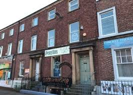 rel premises to let in st albans row