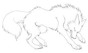 Wolf Coloring Pages To Print Wolf Coloring Pages To Print Animal Jam