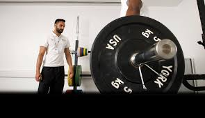 Careers With Exercise Science Degree Sport And Exercise Science Strength And Conditioning Bsc