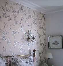 living room wallpaper ideas b q 1011920