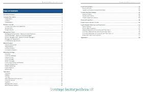 Startup Cost Template Start Up Cost Template