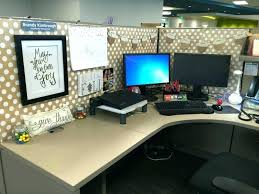 office decor for pongal. Cubicle Decoration Ideas Office Decor Best Decorations On Cubicles Work And Design For Pon Pongal
