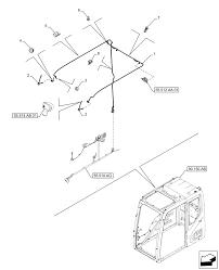 Retractable wire harness retractable dog leash retractable 5386920 retractable wire harnesshtml